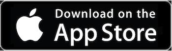 Permit America IOS Device Mobile App